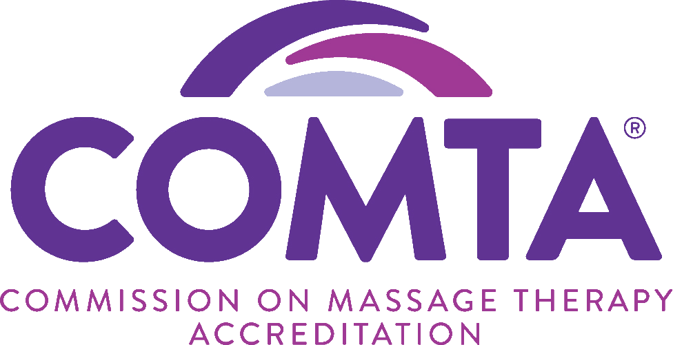 Massage Certification Classes That Enhances and Extends Your Career
