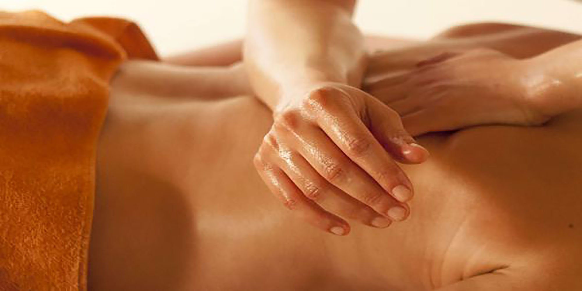 Massage Therapy Continuing Education